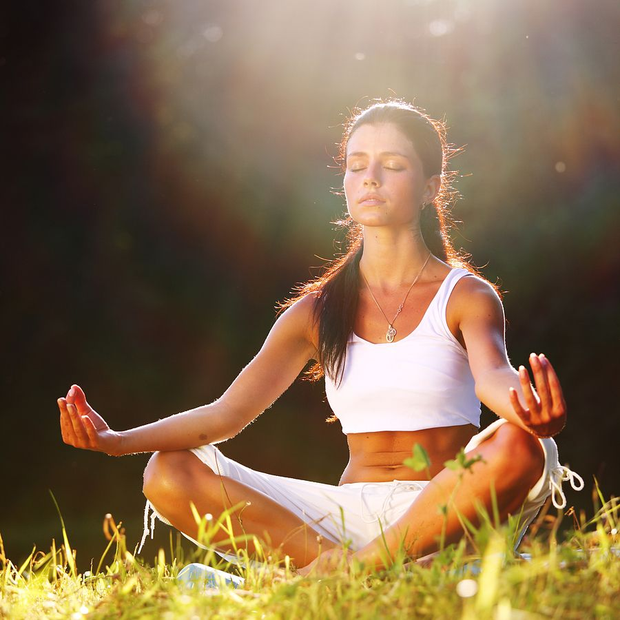 bigstock-meditating-woman-12518465