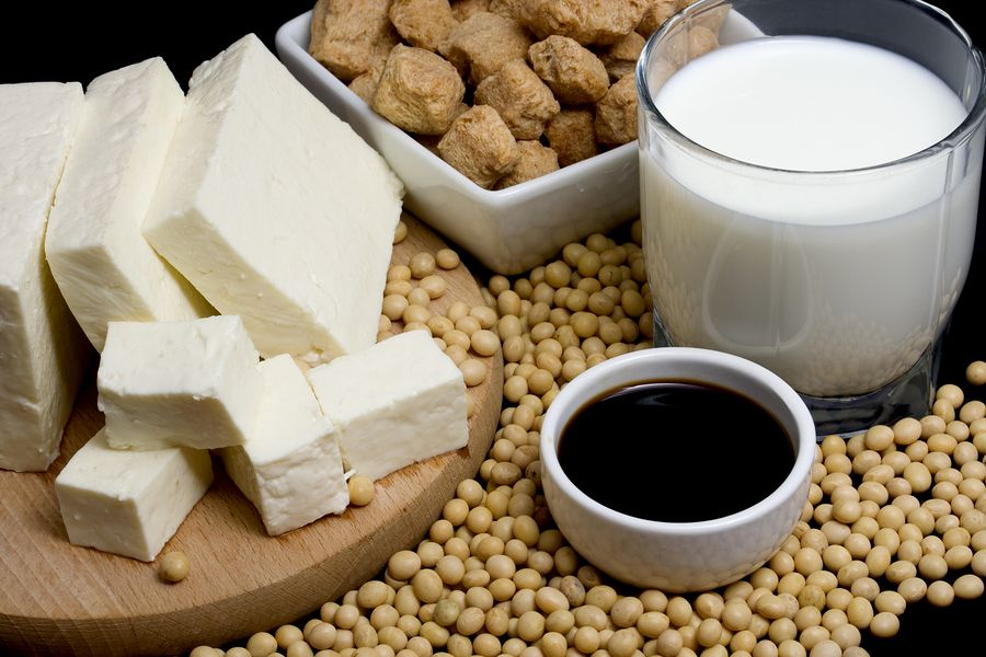 bigstock-Soy-sauce-tofu-and-other-soy--26051087