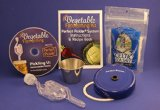 perfect pickler kit